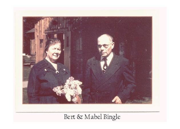 Bingles